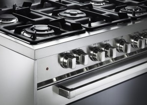 VEFSGE 365 NSS cooktop