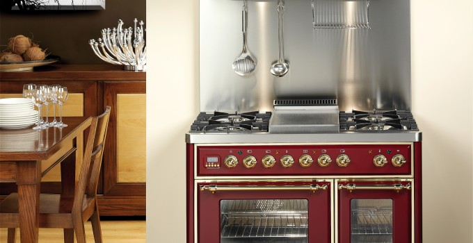 Made To Order – The Personalized Kitchen Trend