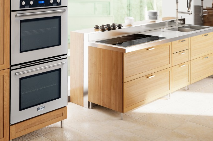 double-wall-oven-with-induction