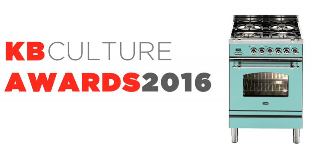 KB Culture Award