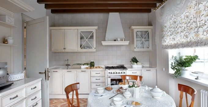 EuroChef Offers High Performance Appliances for Compact Kitchens