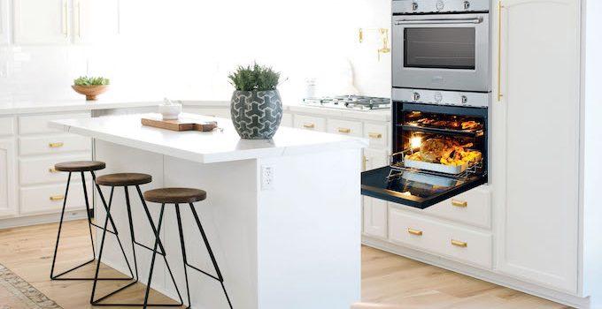 Verona Appliances Celebrates 20 Years in the U.S.
